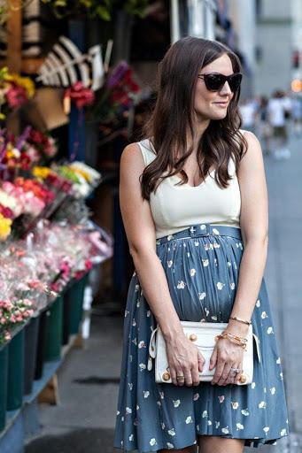 2013 hamile kıyafetleri modası