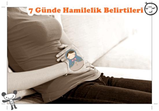 7 günde hamilelik belirtileri kadınlar kulübü.jpg