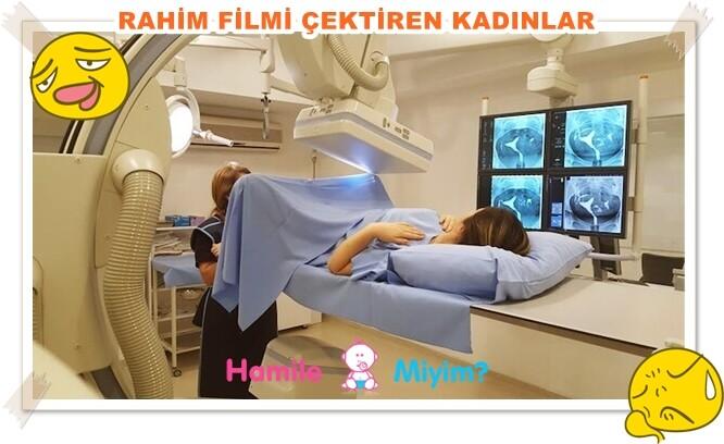 ilaçlı rahim filmi çektirenler hamile kalanlar kadınlar kulubü
