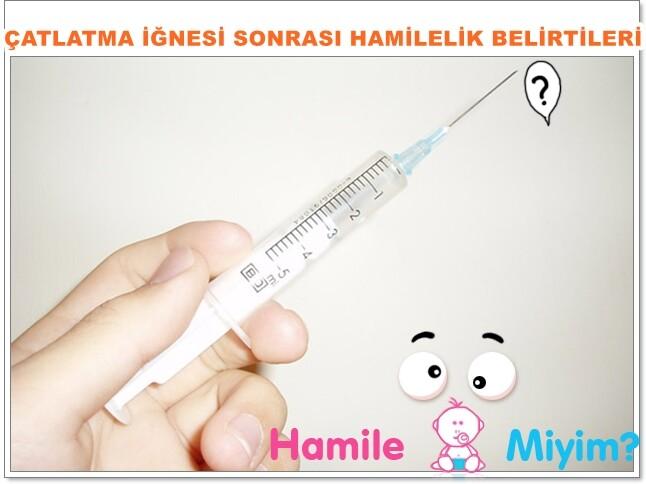 www.hamilemiyim.org