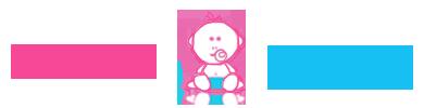 Hamilemiyim ? Hamilelik ve Gebelik Sürecindeki Tüm Sorularınızı Cevaplıyoruz HAMİLEMİYİM.NET
