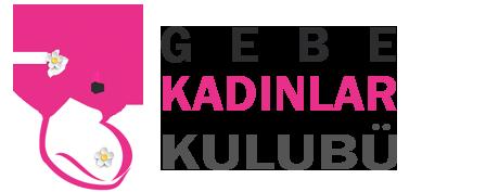 Gebe Kadınlar Kulübü