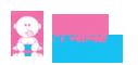 hamilemiyim.org proje sitemiz